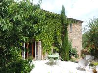 French property for sale in CARCES, Var - €850,000 - photo 2