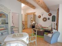 French property for sale in CARCES, Var - €850,000 - photo 7
