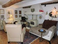 French property for sale in CARCES, Var - €850,000 - photo 5