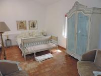French property for sale in CARCES, Var - €850,000 - photo 8