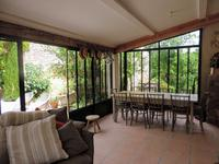 French property for sale in CARCES, Var - €850,000 - photo 3