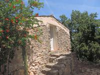 French property for sale in CARCES, Var - €850,000 - photo 10