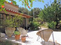 French property for sale in CARCES, Var - €850,000 - photo 4