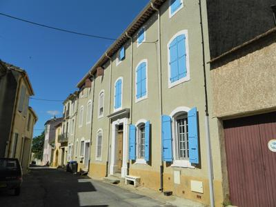 French property, houses and homes for sale in BASSAN Herault Languedoc_Roussillon