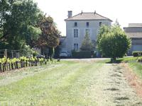 French property, houses and homes for sale in BLAYE Gironde Aquitaine