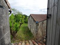 French property for sale in PAUILLAC, Gironde - €899,000 - photo 9