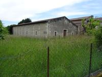 French property for sale in PAUILLAC, Gironde - €899,000 - photo 10