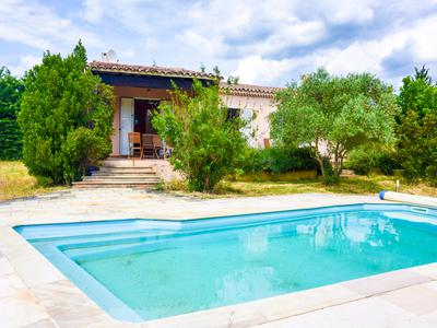 French property, houses and homes for sale in TAVERNES Var Provence_Cote_d_Azur