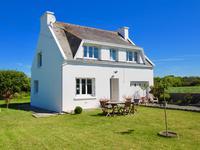 maison à vendre à PRIMELIN, Finistere, Bretagne, avec Leggett Immobilier