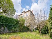 Maison à vendre à SAINT DIDIER AU MONT D OR en Rhone - photo 1
