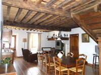 French property for sale in VIELLESEGURE, Pyrenees Atlantiques - €477,000 - photo 5