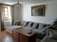 French property for sale in VIELLESEGURE, Pyrenees Atlantiques - €477,000 - photo 6