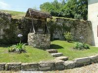 French property for sale in VIELLESEGURE, Pyrenees Atlantiques - €477,000 - photo 10