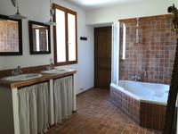 French property for sale in VIELLESEGURE, Pyrenees Atlantiques - €477,000 - photo 9