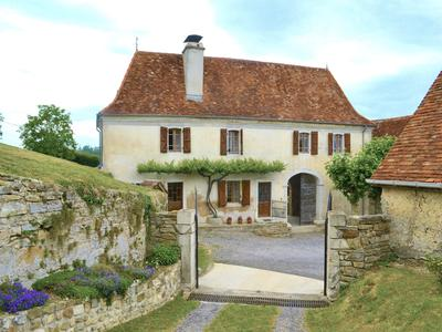 French property, houses and homes for sale in VIELLESEGURE Pyrenees_Atlantiques Aquitaine