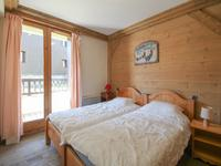 French property for sale in ST MARTIN DE BELLEVILLE, Savoie - €670,000 - photo 6