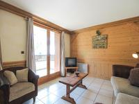 French property for sale in ST MARTIN DE BELLEVILLE, Savoie - €670,000 - photo 3