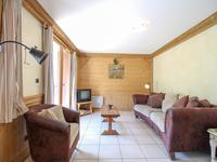 French property for sale in ST MARTIN DE BELLEVILLE, Savoie - €670,000 - photo 4