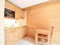 French property for sale in ST MARTIN DE BELLEVILLE, Savoie - €109,000 - photo 5