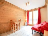 French property for sale in ST MARTIN DE BELLEVILLE, Savoie - €109,000 - photo 4