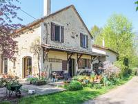 French property, houses and homes for sale inMONTCLERALot Midi_Pyrenees