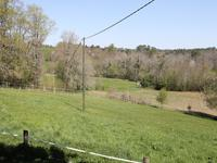 French property for sale in MONTCLERA, Lot - €359,950 - photo 10