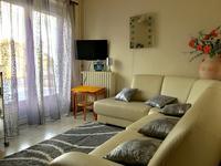 French property for sale in VILLEFRANCHE DE LONCHAT, Dordogne - €129,000 - photo 5
