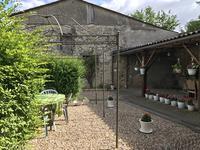 French property for sale in VILLEFRANCHE DE LONCHAT, Dordogne - €129,000 - photo 8