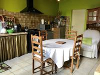 French property for sale in VILLEFRANCHE DE LONCHAT, Dordogne - €129,000 - photo 4
