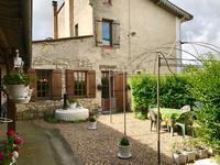 French property for sale in VILLEFRANCHE DE LONCHAT, Dordogne - €129,000 - photo 3