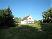 maison à vendre à RANES, Orne, Basse_Normandie, avec Leggett Immobilier
