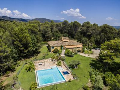 French property, houses and homes for sale in Puget Vaucluse Provence_Cote_d_Azur