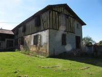 Maison à vendre à CASTELNAU MAGNOAC, Hautes_Pyrenees, Midi_Pyrenees, avec Leggett Immobilier