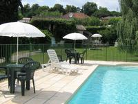 houses and homes for sale inST MAURINLot_et_Garonne Aquitaine