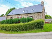 French property, houses and homes for sale in KERGRIST MOELOU Cotes_d_Armor Brittany