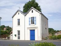 Maison à vendre à ST MARSAULT en Deux_Sevres photo 7