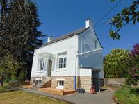 French property for sale in GUENIN, Morbihan - €77,000 - photo 2