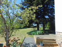 French property for sale in GUENIN, Morbihan - €77,000 - photo 4