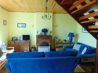French property for sale in GUENIN, Morbihan - €77,000 - photo 7