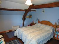 French property for sale in GUENIN, Morbihan - €77,000 - photo 6