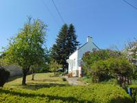 French property for sale in GUENIN, Morbihan - €77,000 - photo 3