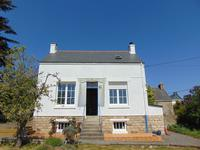 houses and homes for sale inGUENINMorbihan Brittany
