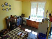 French property for sale in GUENIN, Morbihan - €77,000 - photo 5