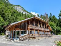 latest addition in  Haute_Savoie
