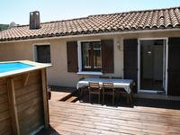 French property for sale in COUIZA, Aude - €179,011 - photo 9