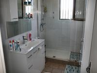 French property for sale in COUIZA, Aude - €179,011 - photo 10