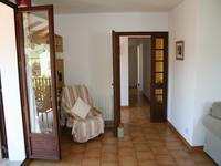 French property for sale in COUIZA, Aude - €179,011 - photo 5