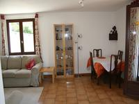 French property for sale in COUIZA, Aude - €179,011 - photo 3