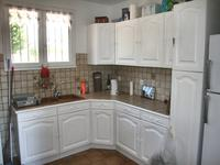 French property for sale in COUIZA, Aude - €179,011 - photo 4