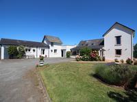 maison à vendre à CHATEAU GONTIER, Mayenne, Pays_de_la_Loire, avec Leggett Immobilier